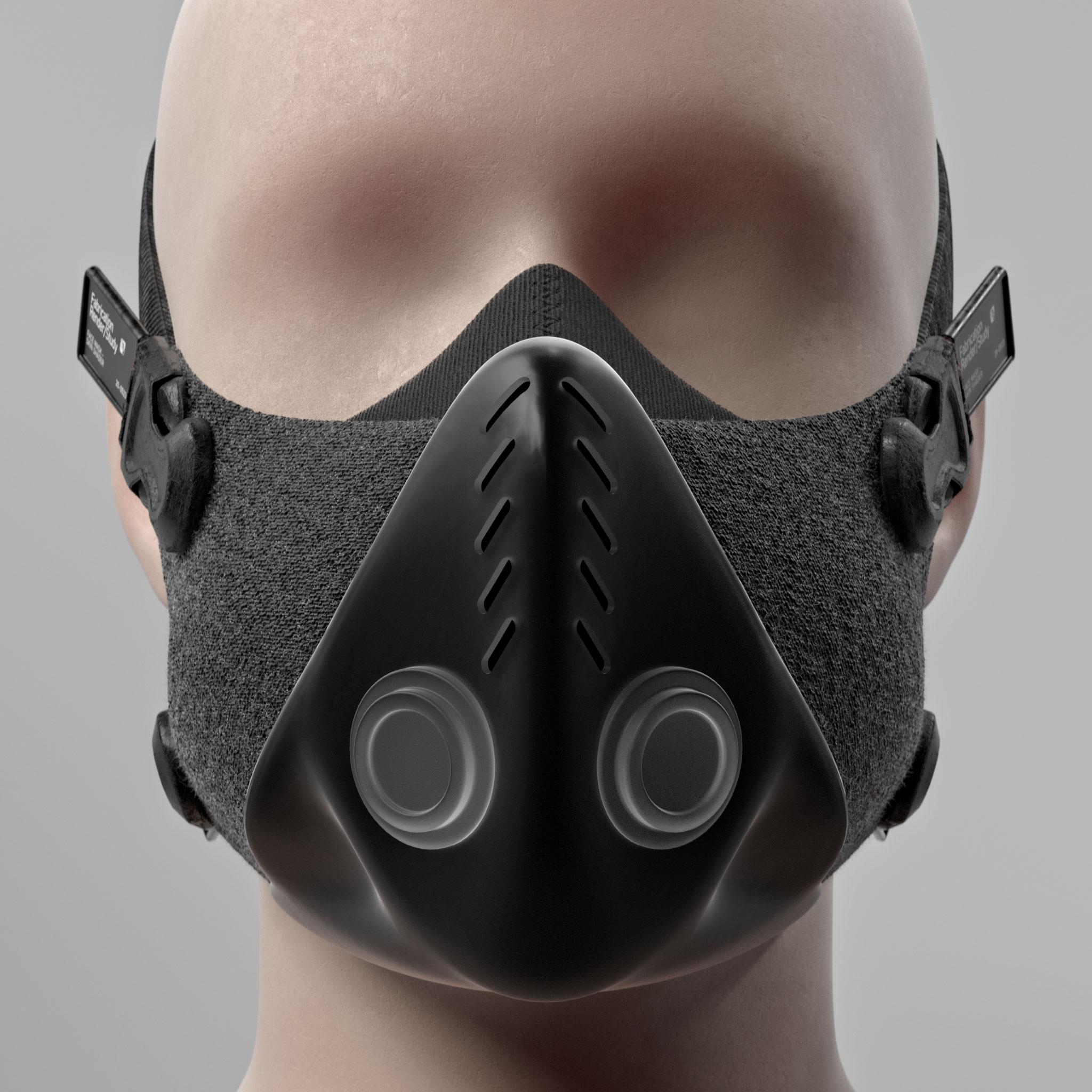 mask_facefront-studio