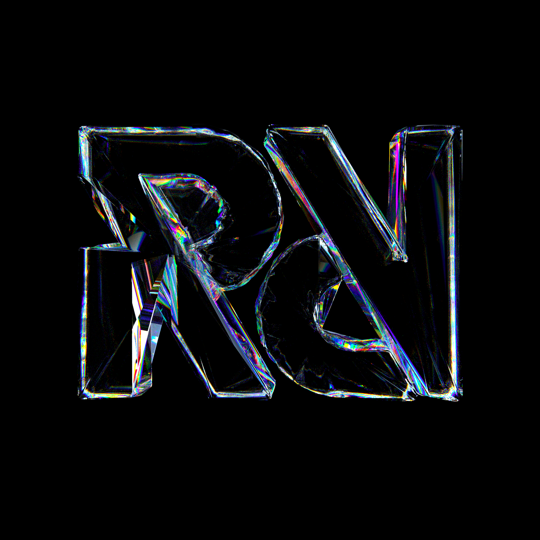RENDERLOGO1