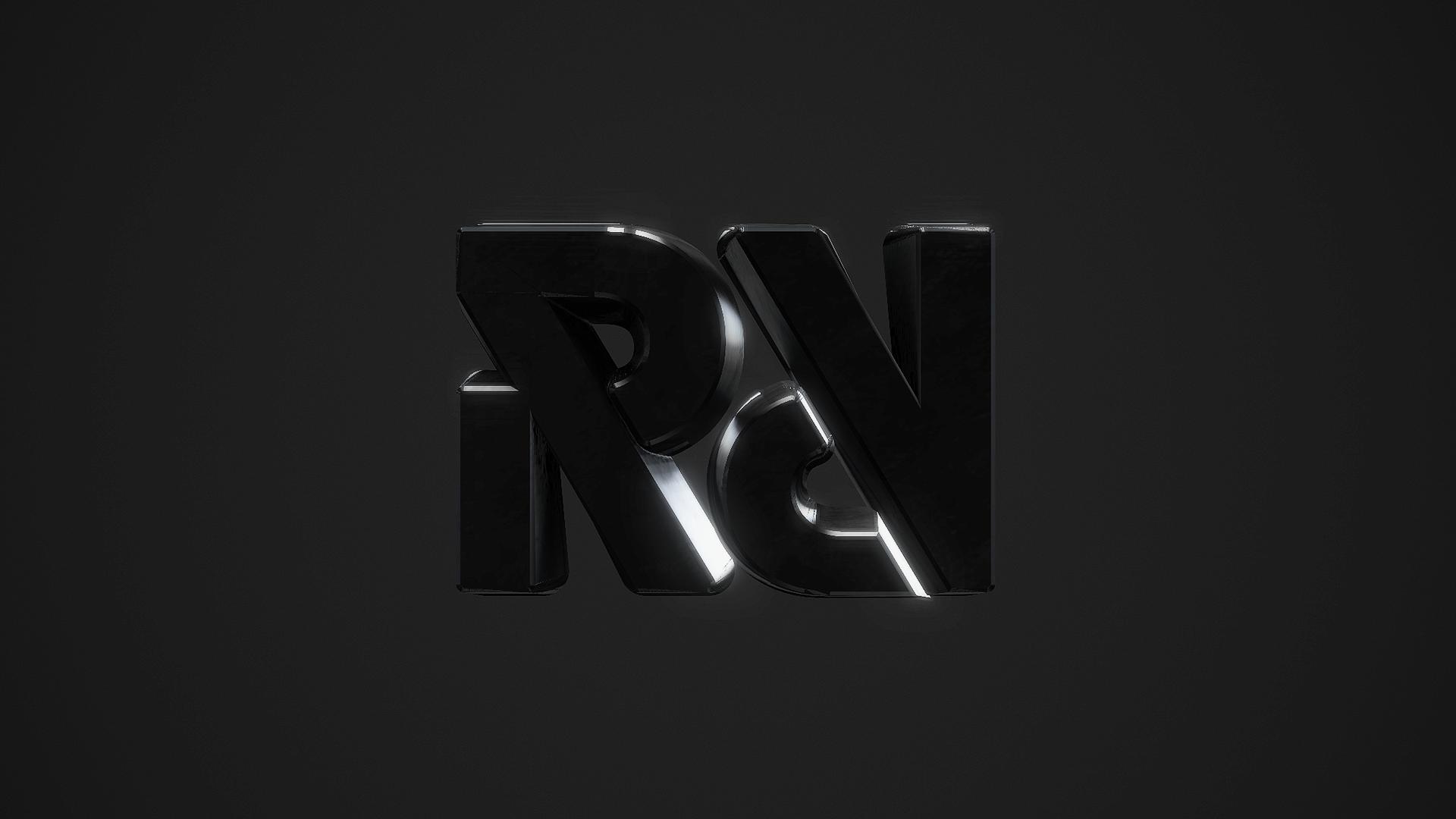 Spotify: RapCaviar