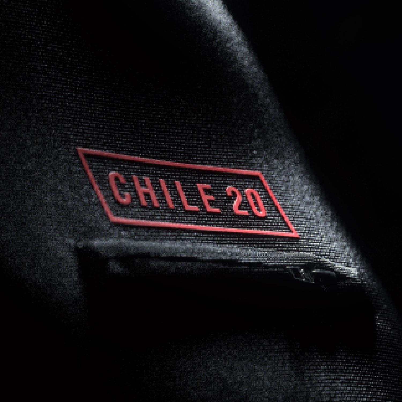 chilepocket-1